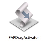 fapdragactivatorimg